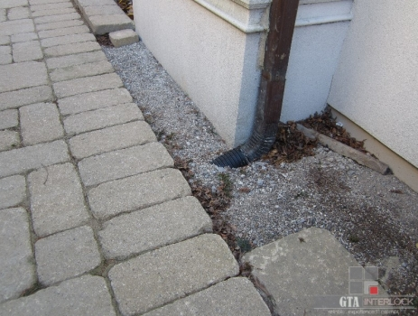 drain-04
